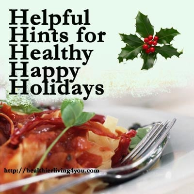 Helpful-Hints-for-Healthy-H