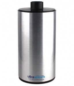 ultrastream_filter_cartridge_silver