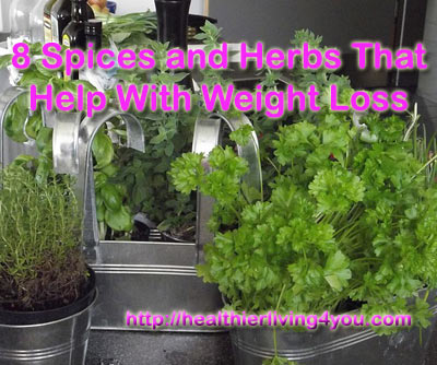 8-Spices-and-Herbs-That-Hel