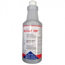 Accel-Cleaner-(1L)