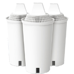 AlkaPitcher-Filter-3-Pack