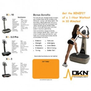 DKN-Brochure-(100-Pack)