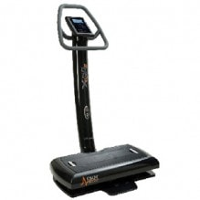 DKN Xg 5.0 Pro – Vibration Exercise Machine