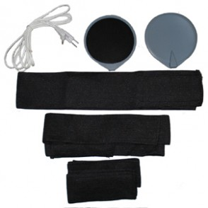 TENS-pads,-2-wire-package