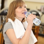 Alkaline Water: Powerful Antioxidant