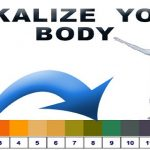 17 Signs Your Body is Acidic and 9 Great Ways To Alkalize It