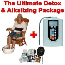 Ultimate-Detox-Package