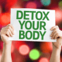 How to Detox Your Body From Drugs?