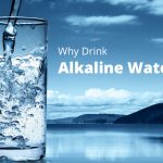 10 Common Diseases – How To Treat And Even Prevent With Alkaline Water!