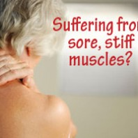 Do You Suffer from Chronic Pain?