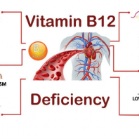 Why Most People Need Vitamin B12 Supplementation?