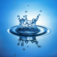 Alkaline Water: Better than Plain Water?
