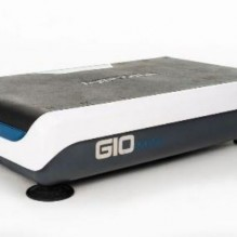 Hypervibe G10 Mini Whole Body Vibration Plate (Includes shipping in Canada)