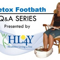 Detox at Home – Q & A Series