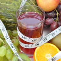 Will Detox Diets Help Weight Loss?
