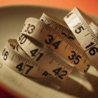Weight Loss Tips for College Students