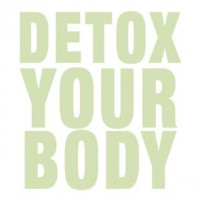 Is Detoxing Your Body Important?