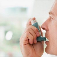 5 Asthma Tips To Coping And Keeping It Away!