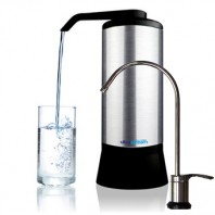 Why Choose UltraStream Water Alkalizer Review