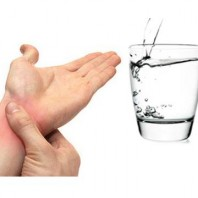 Alkaline Water: Treatment for Arthritis