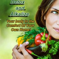 Detox: Are you Ready for a New Start?