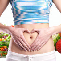 Body Detox: Colon Cleansing
