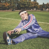 Alkaline Water: How To Avoid Fatigue During & After Workout