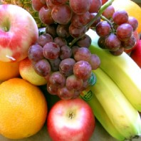 10 Tips to Enhance your Detox!