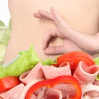Why Your Colon Needs to be Healthy