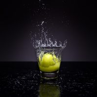 water-747618_1920